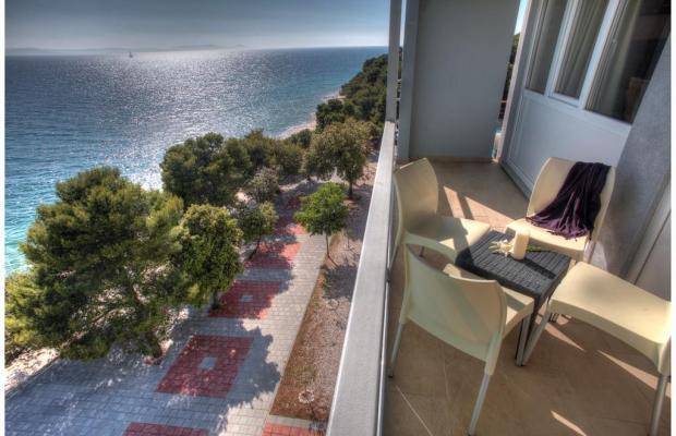фотографии отеля Hotel Pinija изображение №31