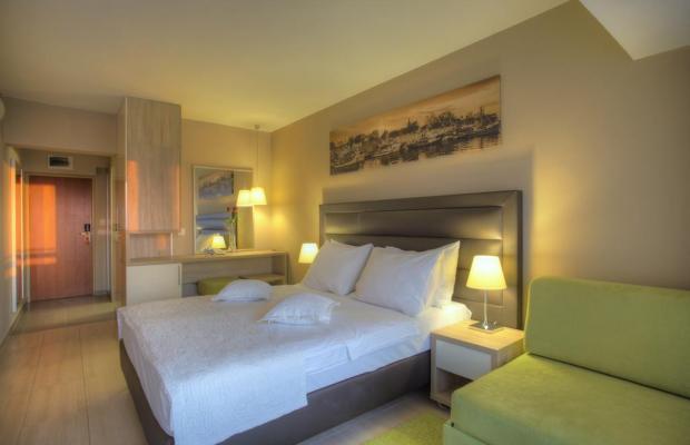 фото отеля Hotel Pinija изображение №17