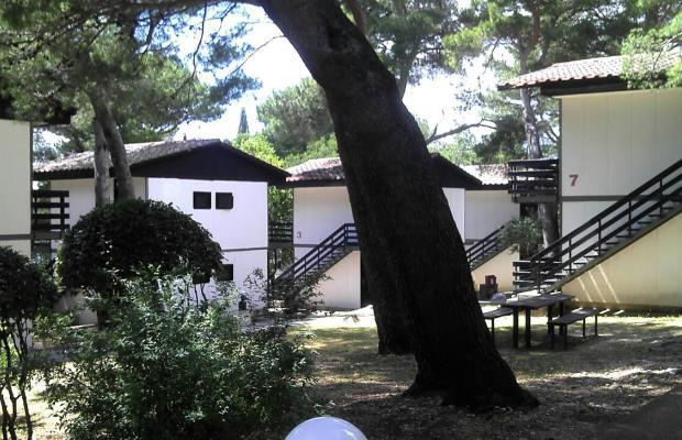фото отеля Urania изображение №17