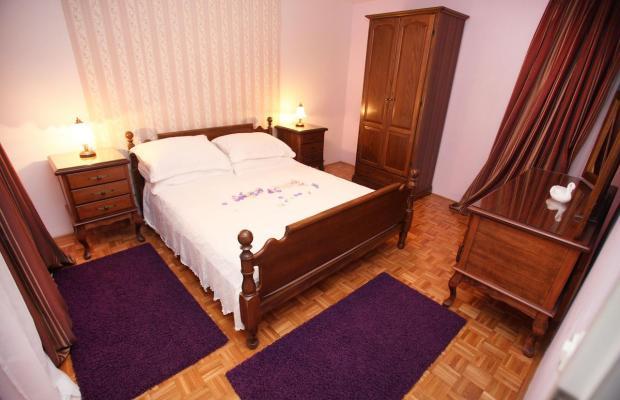 фото отеля Villa Rustica Damatia изображение №29