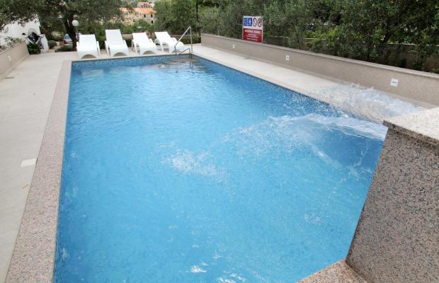 фотографии Villa Rustica Damatia изображение №20
