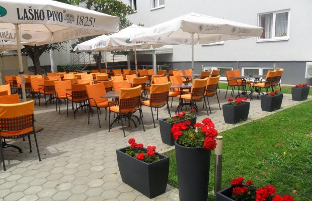 фото отеля Porto изображение №5