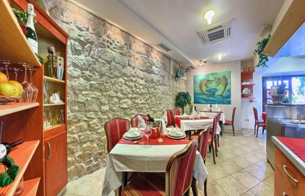 фото Hotel - Restaurant Trogir изображение №6