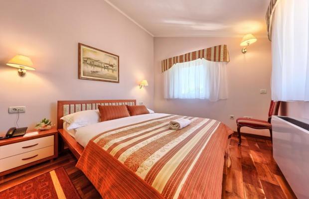 фото Hotel - Restaurant Trogir изображение №2