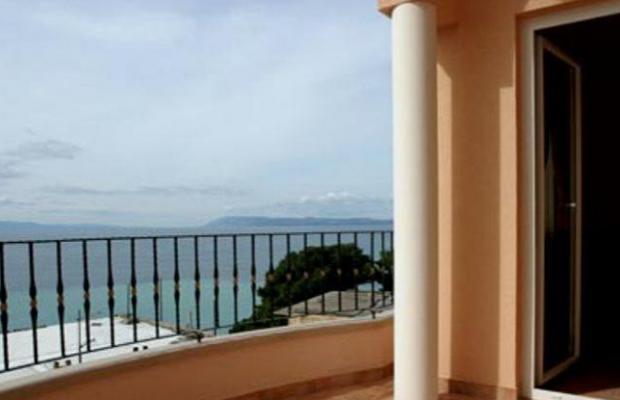 фотографии Villa Mozart изображение №4