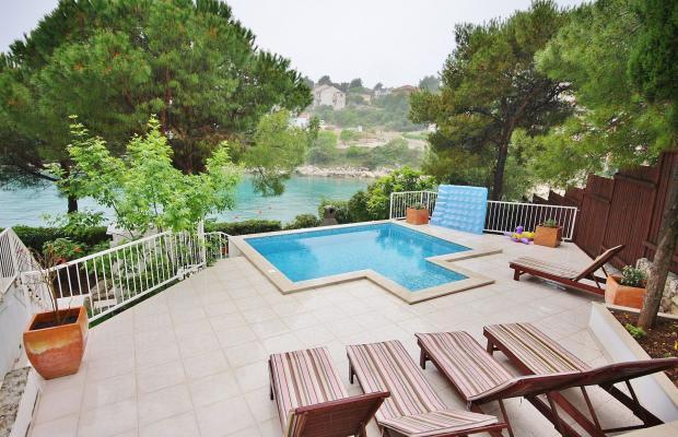 фото Villa Mavarcica изображение №22