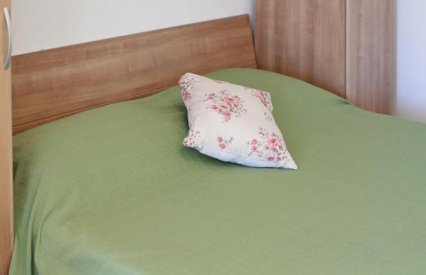 фотографии отеля Privat Apartments Jadera изображение №15