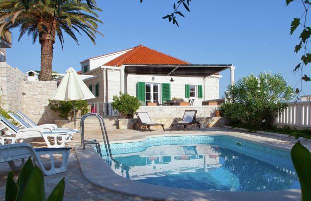 фото Villa Mir Vami изображение №10
