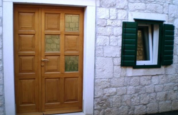 фото Villa Lidia изображение №14