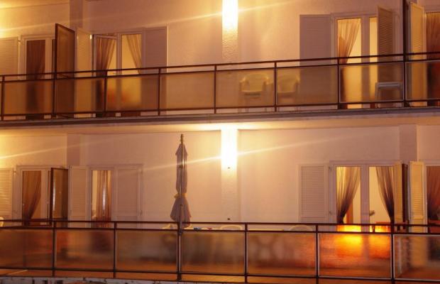 фотографии отеля Villa Javor изображение №31