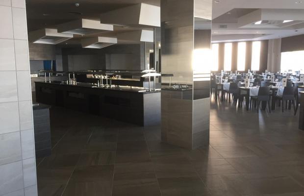 фотографии отеля Riu Monica изображение №3