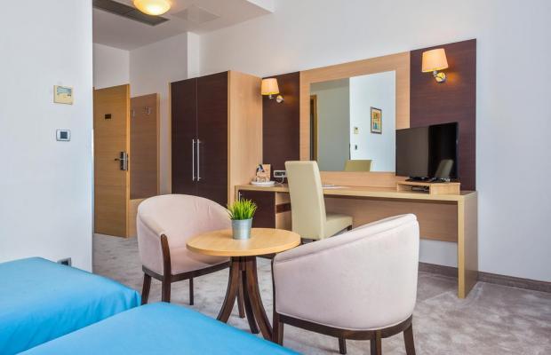 фото отеля Art Hotel изображение №13
