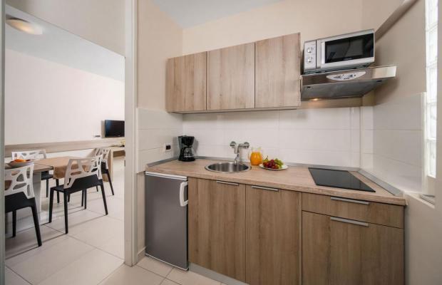 фотографии отеля Apartments Sol Katoro изображение №11