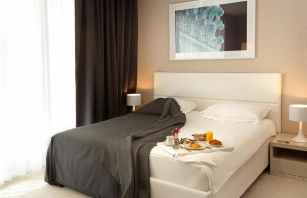 фото Atrium Hotel изображение №38