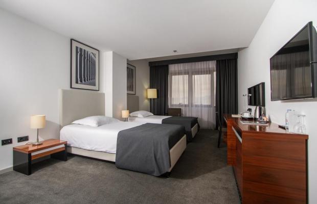 фото Atrium Hotel изображение №18