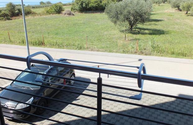 фото отеля Interhome Residence Lavanda изображение №5