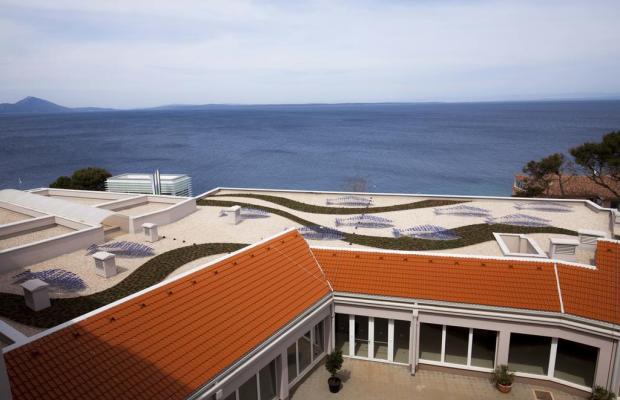 фото Vitality Hotel Punta изображение №2