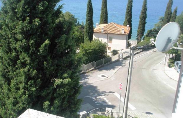 фотографии отеля Crikvenica изображение №43