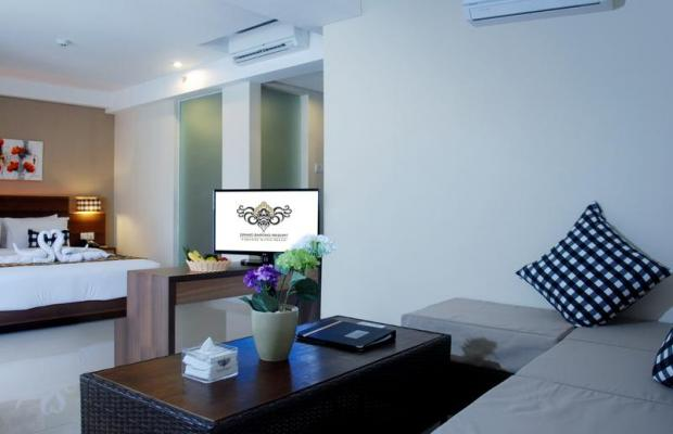 фото Grand Barong Resort (ex. Barong Bali Hotel) изображение №2