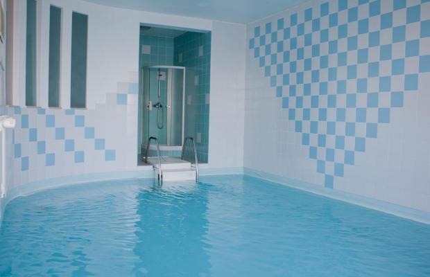 фото отеля Vali изображение №21