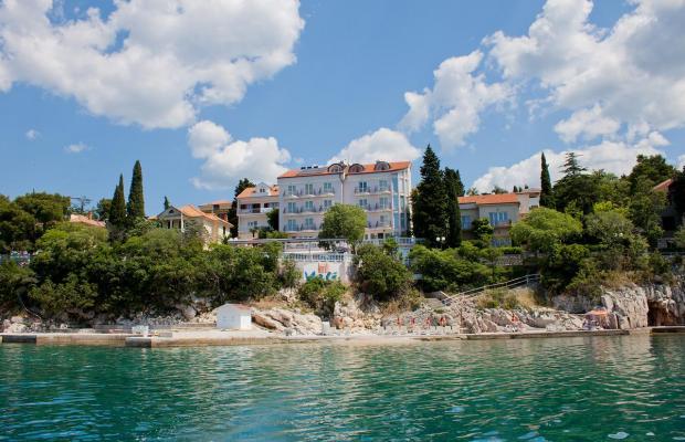 фото отеля Vali изображение №1