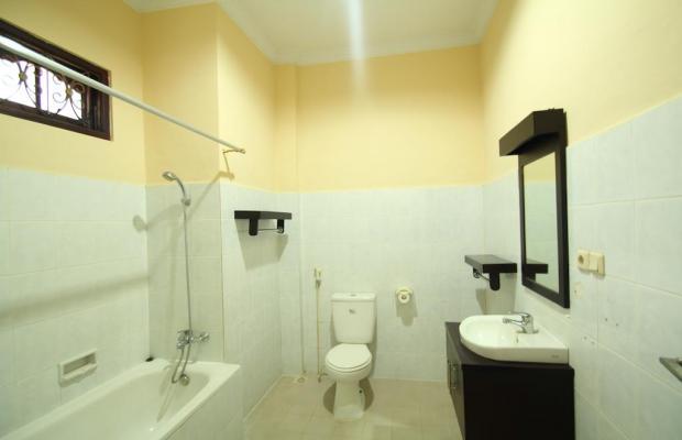 фото Hotel Lusa изображение №34