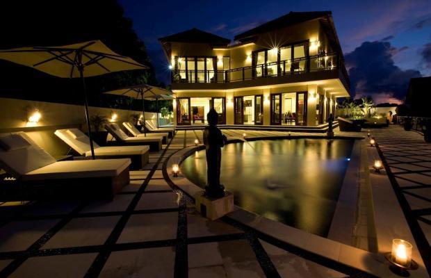 фото Royalty King Villa изображение №18