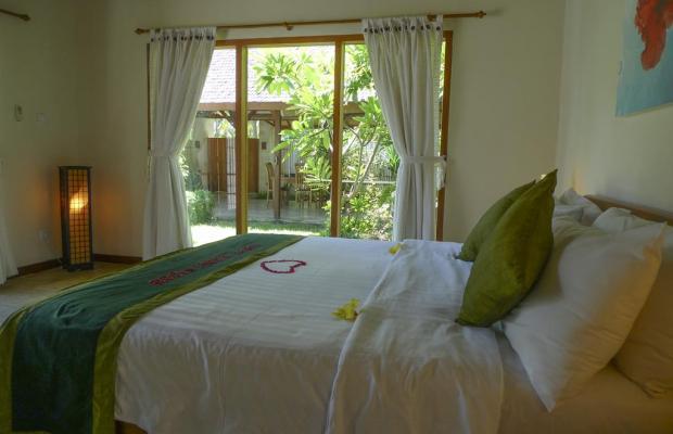 фото Kelapa Luxury Villa изображение №34