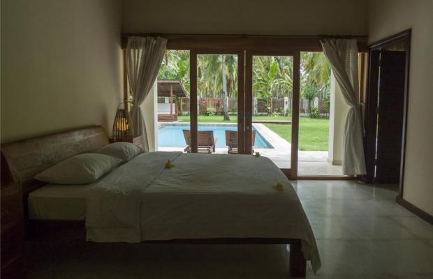 фото Kelapa Luxury Villa изображение №14