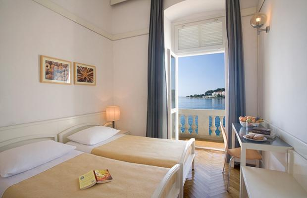 фотографии отеля Valamar Jadran Residence изображение №7