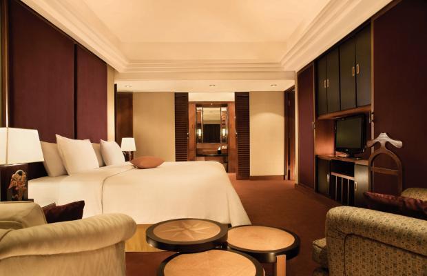 фото Lumire Hotel & Convention Center (ex. Aston Atrium) изображение №14
