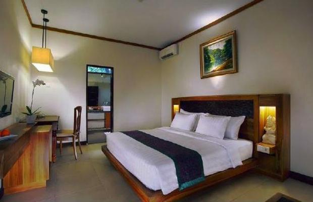 фотографии отеля Aston Sunset Beach Resort - Gili Trawangan (ex. Queen Villas & Spa) изображение №7