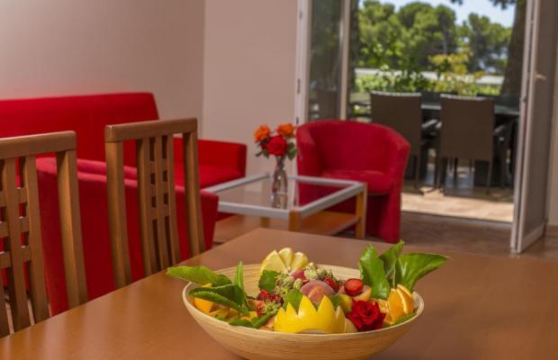 фото Matilde Beach Resort (ex. Ville Matilde) изображение №42