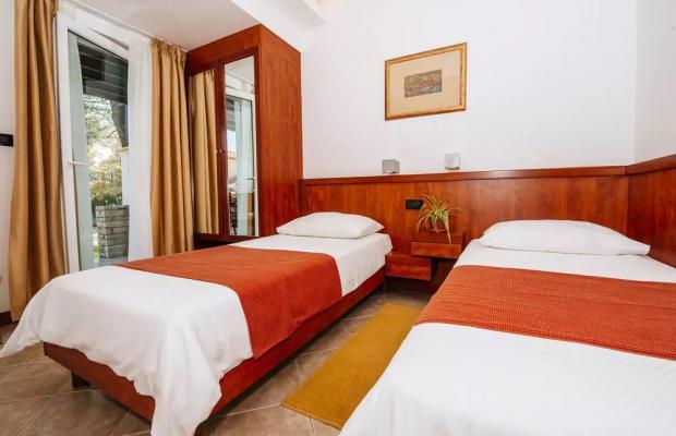 фото отеля Zaton Holiday Village изображение №25