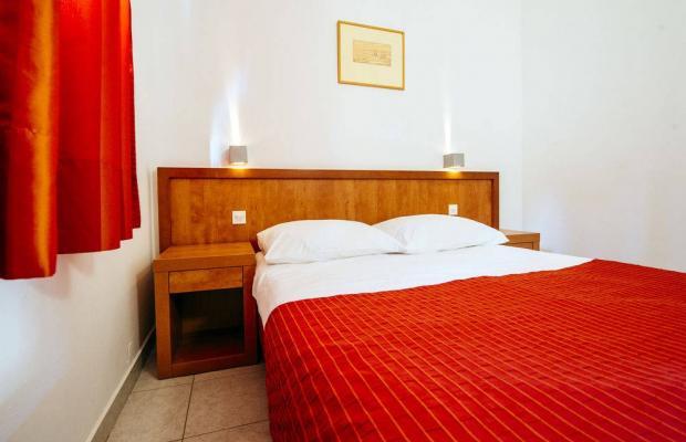 фотографии отеля Zaton Holiday Village изображение №19
