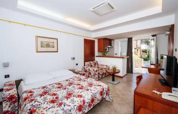 фотографии отеля Zaton Holiday Village изображение №11