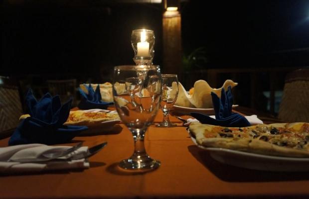 фотографии Villa Karang Hotel & Restaurant изображение №16