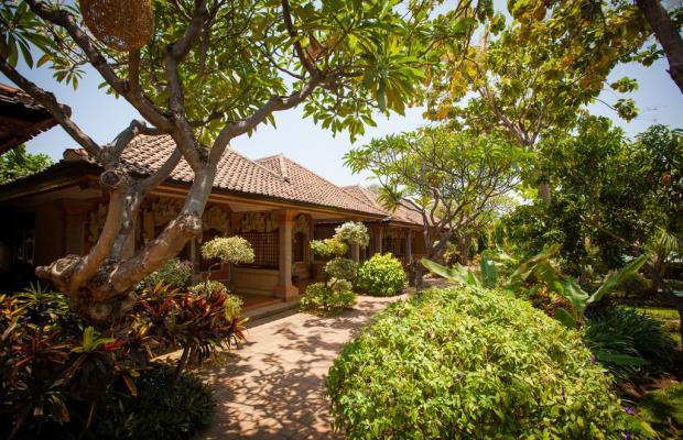 фото отеля Zen Resort изображение №13