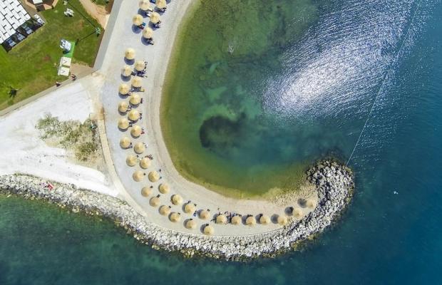 фото отеля Aminess Maestral Hotel (ex. Maestral Hotel) изображение №9
