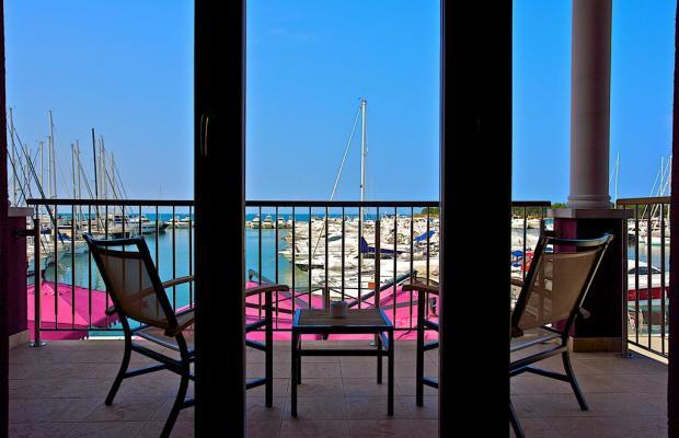 фотографии Marina & Hotel Nautica изображение №44