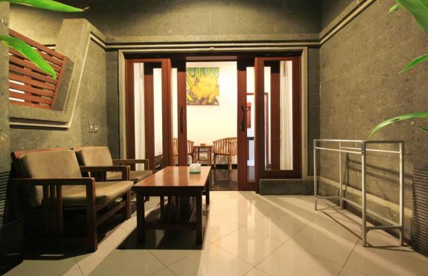 фото отеля Letos Kubu изображение №17