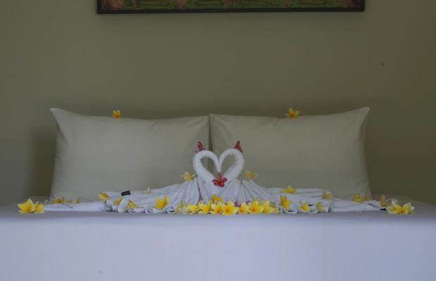 фотографии Swan Keramas Bali Villas изображение №4
