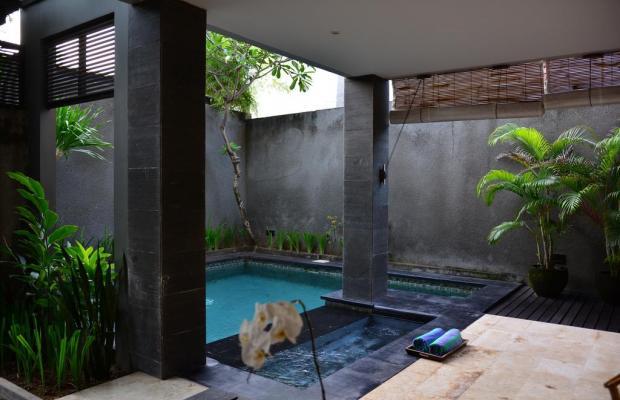 фото Annora Bali изображение №22