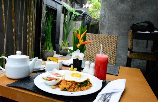фотографии Annora Bali изображение №4