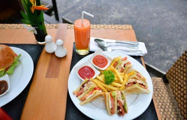 фото Annora Bali изображение №2