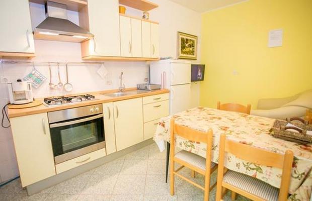 фотографии Marinella & Enrica Private Apartment изображение №16