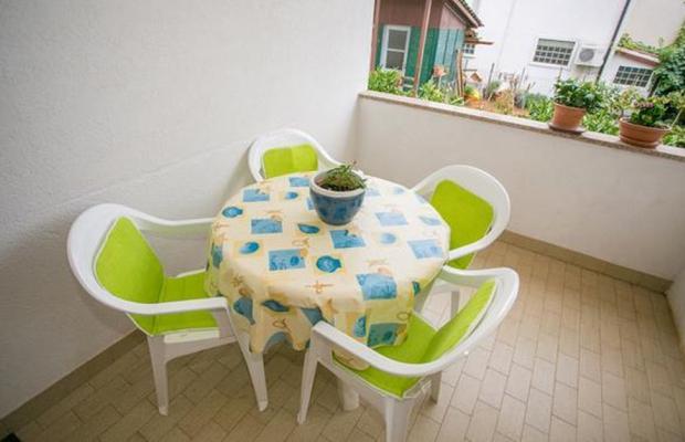 фотографии отеля Marinella & Enrica Private Apartment изображение №15