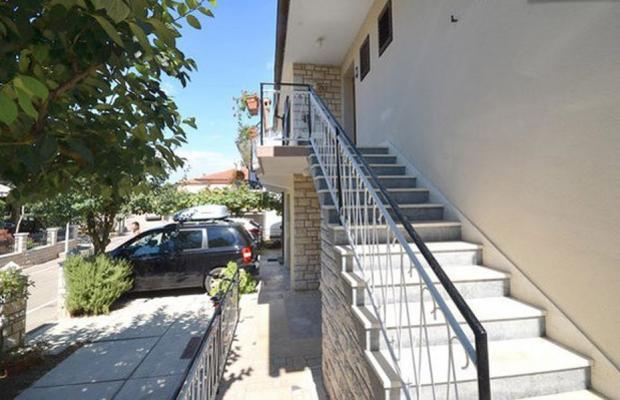 фотографии отеля Nevija Private Apartment изображение №15