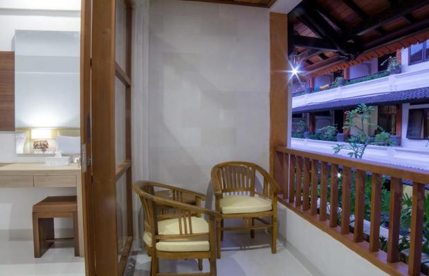 фото отеля Bali Summer Hotel изображение №17