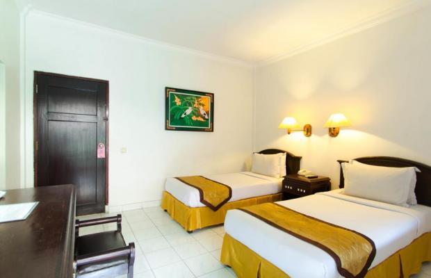 фото Bali Summer Hotel изображение №6